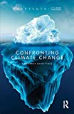 img - for Confronting Climate Change (Shortcuts) book / textbook / text book