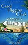 Arnaques à Hollywood par Higgins Clark