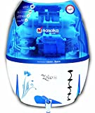 Nasaka Lotus N1 13L RO UV UF ORPH Water Purifier