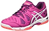 Asics Gel-game 5,