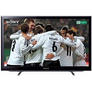Sony 46 FULLHD LED TV SMART KDL46EX655 (VENEZUELA)