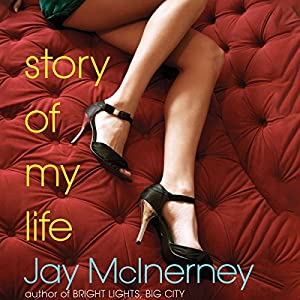 Story of My Life Audiobook