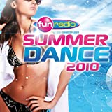 Fun Radio Summer Dance 2010
