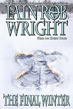 The Final Winter: An Apocalyptic Horror Novel