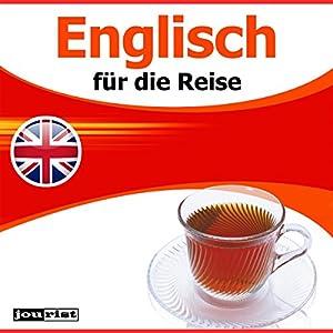 Englisch für die Reise Hörbuch