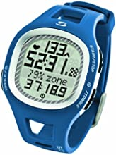 Comprar Sigma Sport PC10.11 - Reloj con pulsímetro