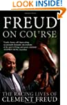 Freud on Course: The Racing Lives of...
