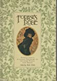 Forest's Robe: Penhaligon's Scented Treasury of Autumn Verse and Prose (0517589397) by Pickles, Sheila
