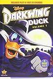 Darkwing Duck Volume 1