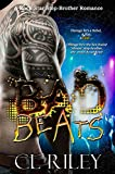 Bad Beats: A Rock-Star Step-Brother Romance