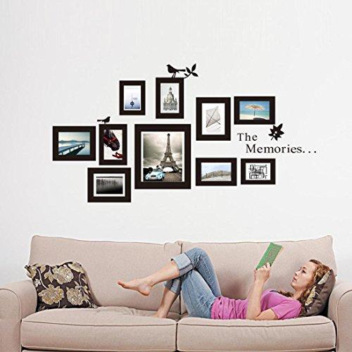 amlaiworld-105-cm-82cm-rimovibile-foto-frame-parete-murale-sticker