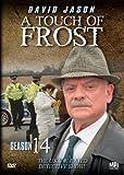 Touch of Frost: Season 14 [DVD] [Region 1] [US Import] [NTSC]