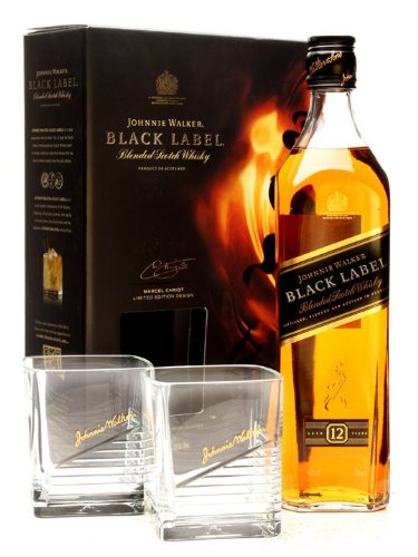 johnnie-walker-black-label-70-cl-with-2-glass-gift-pack