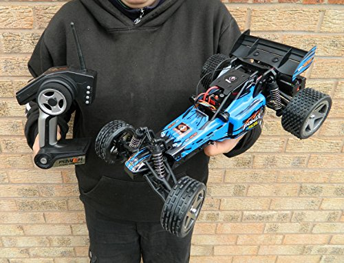 wave-runner-112th-scale-fast-radio-control-car-electric-2wd-buggy-ready-to-run-great-gift