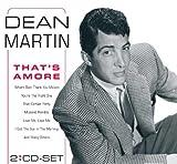 Dean Martin That's Amore