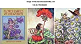 Flower Fairies of the Garden: Poems and Pictures (0216917182) by Barker, Cicely Mary