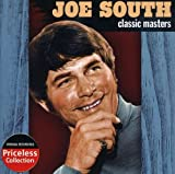 Joe South Classic Masters