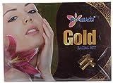 Bio-Reach Gold Facial Kit, 500 gms