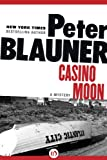 Casino Moon (Hard Case Crime)