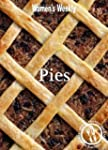 Compact Pies