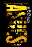 Ashes (The Ashes Trilogy)
