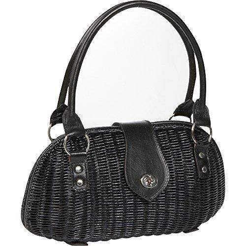 tlcyou-kate-purse-black