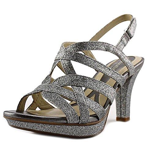 naturalizer-delma-femmes-us-10-argente-sandales