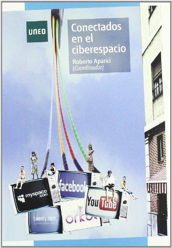 Conectados en el ciberespacio (GRADO)