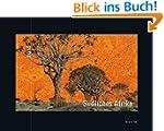 KUNTH Kalender S�dliches Afrika 2015
