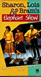 Sharon, Lois & Bram's Elephant Show: Back by Popular Demand-Live [Import]
