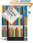 The Publishing Business: From p-books...