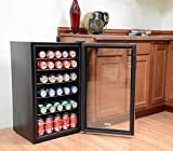 NewAir-AB-1200-126-Can-Beverage-Cooler
