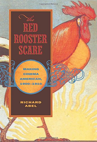 the-red-rooster-scare-making-cinema-american-1900-1910