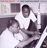 The Big Beat: The Dave Bartholomew Songbook Various Artists