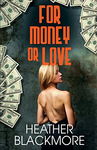 for-money-or-love-english-edition