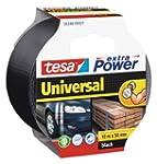 tesa 56348-00001-05 tesa extra Power...