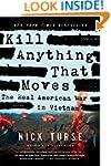 Kill Anything That Moves (American Em...