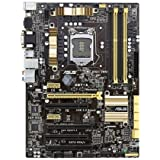 Asus Z87-A DDR3 1600 LGA 1150 Motherboard