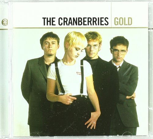 The Cranberries - Gold (Rm) - Zortam Music