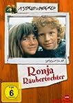 Ronja R�ubertochter