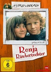 Ronja Räubertochter Online Stream