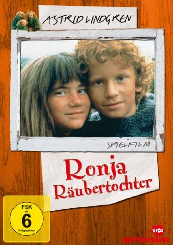 ronja-raubertochter-alemania-dvd