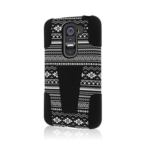 mpero-impact-x-series-kickstand-case-for-lg-g2-mini-d620-black-aztec