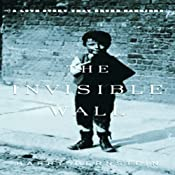 The Invisible Wall: A Love Story That Broke Barriers | [Harry Bernstein]