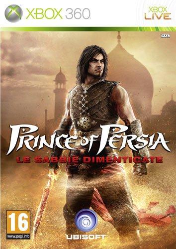 prince-of-persia-le-sabbie-dimenticate