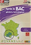 Aprs le Bac gnral et technologique : Guide pour la rentre 2008 Acadmie de Toulouse