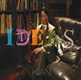 IDEAS~the very best of KAN~