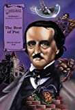 The Best of Poe (Illus. Classics) HARDCOVER (Saddlebacks Illustrated Classics)