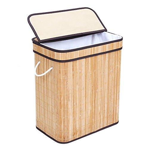 songmics-100-l-cesto-de-bambu-para-la-colada-color-marron-claro-canasta-para-lavanderia-plegable-tap