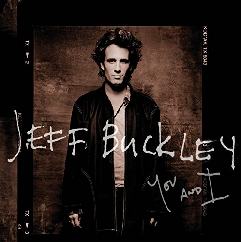 Jeff Buckley - You And I - Zortam Music